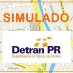 simulado-detran-pr-150x150