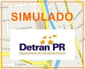 simulado-detran-pr-300x242