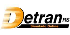 simulado-detran-rs