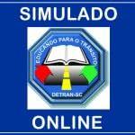 simulado-detran-sc-150x150