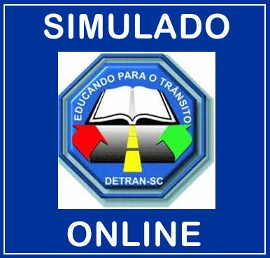 simulado-detran-sc