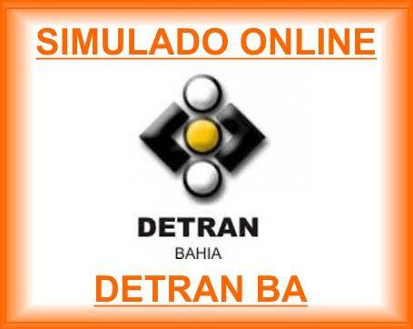simulado-detran-ba