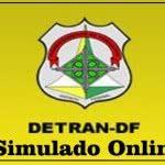 simulado-detran-df-150x150