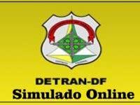 simulado-detran-df