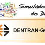 simulado-detran-go-150x150