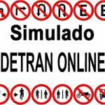 prova-do-detran-online-150x150