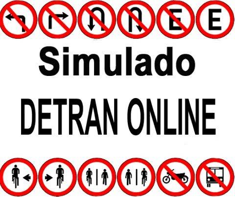 prova-do-detran-online