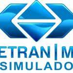 simulado-detran-ma-150x150