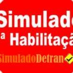 simulado-detran-1-habilitacao-150x150