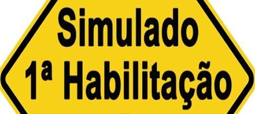 simulado-detran-online-1-habilitacao