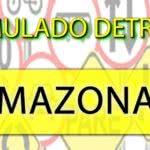 simulado-detran-am-amazonas-150x150