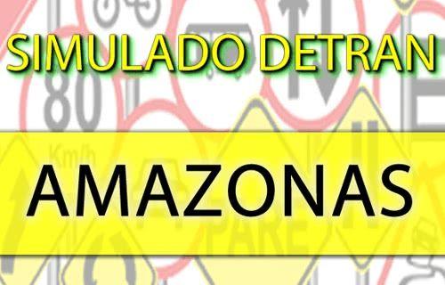 simulado-detran-am-amazonas
